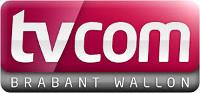 banniere TVCom