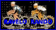 Ravelo Rando