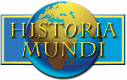 Historia Mundi