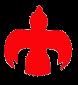 Le Corbeau Rouge